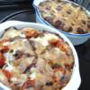 個人的に試したいレシピを掘り起こすだけのブログ②