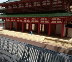 京都です。