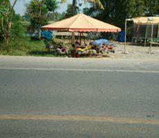 カンボジア~!④