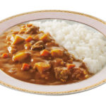 beef-curry02-in15