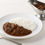 Iyobeef-curry-a5