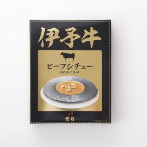 伊予牛ビーフシチューA5 200g