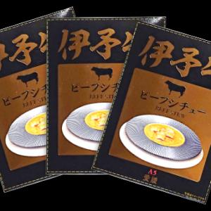 Iyobeef-stew-a5